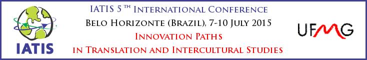 Belo Horizonte banner
