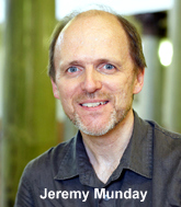images/stories/committees/jeremy-munday2012.jpg