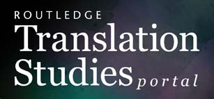 Translation_Studies_Portal_banner_lo_res