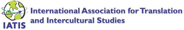 Nueva ventana: web del Congreso de IATIS
